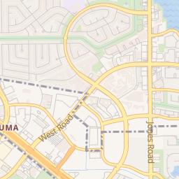 Houston Tx Location Information Tire Wheel Connection
