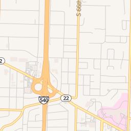 Find a Urologist near Fort Smith, AR