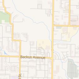 Springdale, AR Location information - Tire Tracks