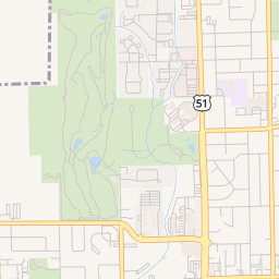 Normal, IL Location information - Best-One of Central Illinois on