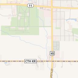 Union Grove Wisconsin Map.Union Grove Wi Location Information Kastenson Auto Service