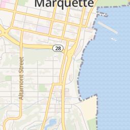 Mr Tire Locations >> Marquette Mi Location Information Mr Tire