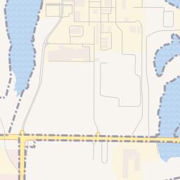 Decatur, AL Location information - Wilks Truck Tire & Service Center