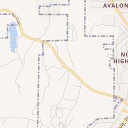 Hueytown, AL Location information - Westwood Discount Auto Parts
