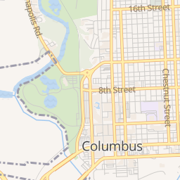 Columbus In Location Information Frank Anderson Tire Co Inc