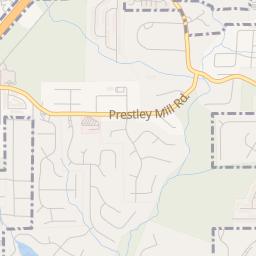 Douglasville, GA Location information - Douglas County AutoCare