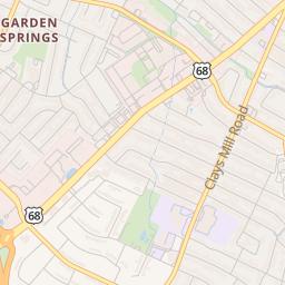 Lexington Ky Location Information S S Tire 21 Inc