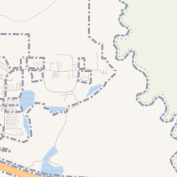 Midway Florida Map.Midway Fl Location Information Treadmaxx Tire Distributors