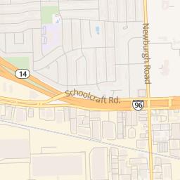 sc 1 st  Quick Lane® at Blackwell Ford & Plymouth MI Location information - Quick Lane® at Blackwell Ford markmcfarlin.com