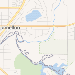 Dunnellon, FL Location information - Scally's Lube & Go ... on map florida cities list, map monticello fl, map rainbow springs fl, map inglis fl, map fruitland park fl, map st. petersburg fl, map of fl, map bradenton fl, map tallahassee fl, map lecanto fl, map debary fl, map dania fl, map cape canaveral fl, map freeport fl, map san antonio fl, map beverly hills fl, map florida fl, map dundee fl, map hernando fl, map clewiston fl,