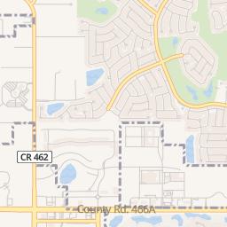 Wildwood Florida Map.Wildwood Fl Location Information Sumter Tire Auto