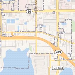 Used Tires Orlando Fl Pine Hills Fl Two Guys Tires And Auto >> Orlando Fl Location Information Two Guys Tires And Auto Repair
