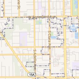 DeLand, FL Location information - Boulevard Tire Center Deland on