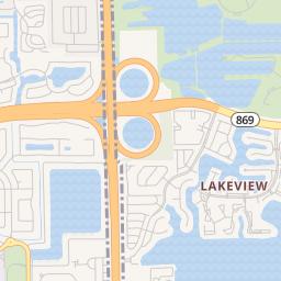 Deerfield Beach Florida Map.Deerfield Beach Fl Location Information Tiresoles Of Broward