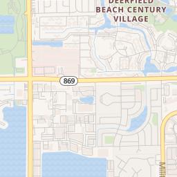 deerfield beach fl location information tiresoles corporate office