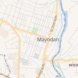 Madison Nc Location Information Tiremax
