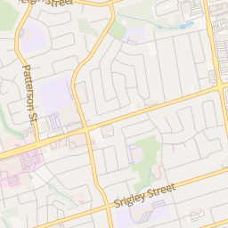 Newmarket, ON Location information - Ray and Sons Tirecraft