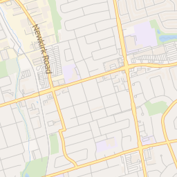 Richmond Hill On Location Information Discount Tire City