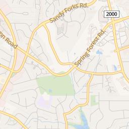 Raleigh, NC Location Information   Duty Tire U0026 Service Center   Atlantic Ave