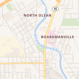 Olean Ny Zip Code Map.Find A Neurologist Near Olean Ny