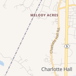 Charlotte Hall Md Location Information Southern Tire And Auto Centers