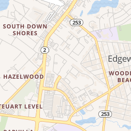 Edgewater MD Location information Edgewater Tire Auto