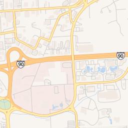 Syracuse Ny Location Information Big 4 Tire