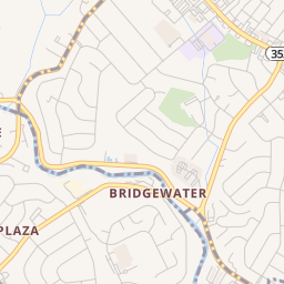 Aston Pa Location Information 3 J S Discount Tire