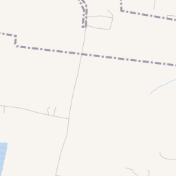 Monticello Ny Location Information Tire Discount Center