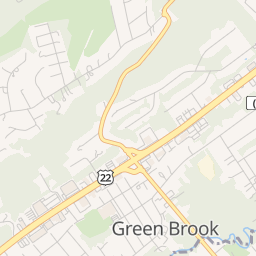 Green Brook Nj >> Green Brook Nj Location Information American Tire Auto Care
