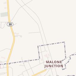 Malone, NY Location information - Vianor - Malone on lee ny map, gordon ny map, harrietstown ny map, northern district of new york map, lake titus ny map, central square ny map, owls head new york map, lows lake ny map, greenfield center ny map, barnes corners ny map, patchogue ny map, brainardsville ny map, malone and hyde, st regis falls ny map, new hartford ny map, moon ny map, warren county ny map, albany ny map, north elba ny map, mexia ny map,