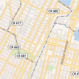 Union City Nj Location Information Omars Discount Tire Auto Repair