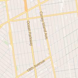 Mr Tire Locations >> Brooklyn Ny Location Information Mr Tires Automotive