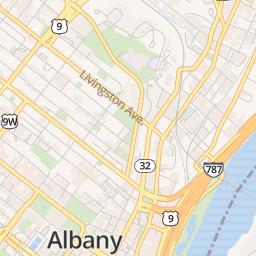 Superb Albany Light Truck   Vianor Partner
