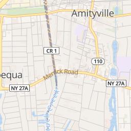 Amityville Ny Location Information New York Tire Dealers Association