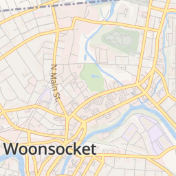 Woonsocket RI Location information Rogers Tires Auto Repair