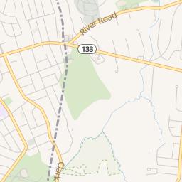 Lowell Ma Zip Code Map.Lowell Ma Location Information Hogan Tire Auto Service