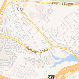 South Portland Me Location Information Don Foshays Discount Tire