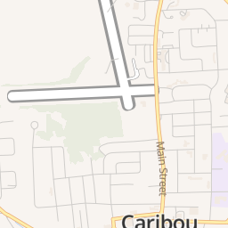 Caribou Me Location Information Hogan Tire Center Vianor Partner