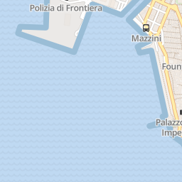 Piazza Del Duomo Review Sicily Italy Sights Fodor S Travel