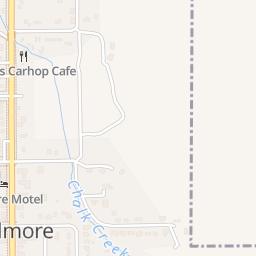 Central Utah Counseling Center In Fillmore Utah