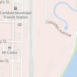 Find a Rheumatologist near Carlsbad, NM