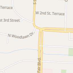 Find a Rheumatologist near Sedalia, MO