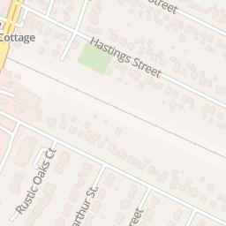 Find a Pediatric Neurologist near Green Bay, WI