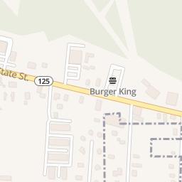 Find a Rheumatologist near Maysville, KY