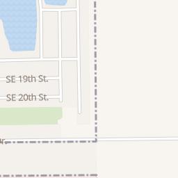Find a Rheumatologist near Crystal River, FL