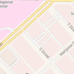 Dr  Shaikhmuhammad N Husnain MD Locations | Fresno, CA