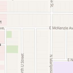 Dr  Kendrick M Khoo MD Locations | Fresno, CA | Vitals com