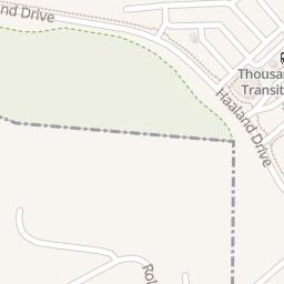 Dr  Nazanin I Gunn MD Locations | Thousand Oaks, CA | Vitals com