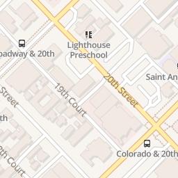Dr  Sunil Hebbar MD Locations   Santa Monica, CA   Vitals com